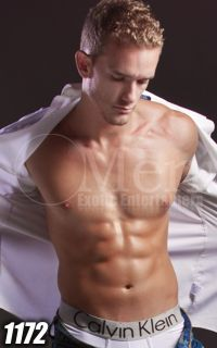 Male Strippers images 1172-2