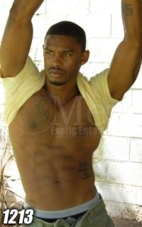 Male Strippers images 1213-2